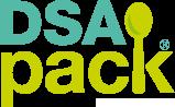 DSA Pack - Le site des laboratoires Nutrisens