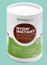 hydrinstant-grade3