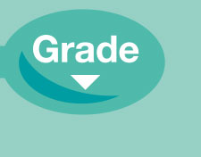 intro-grades